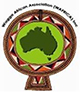 Wagga African Association (WAFRICA) Inc         » Home Page